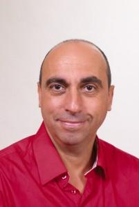 Didier Schroedt - Consultant – Formateur en relations humaines